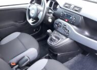 FIAT PANDA 1.2 69 CV EASY