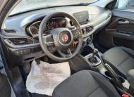 FIAT TIPO 1.6 M JET 120 CV LOUNGE SW