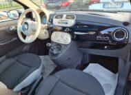 FIAT 500 1.3 M. JET 95 CV LOUNGE