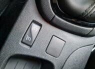 RENAULT CLIO 1.5 DCI 90 CV ENERGY ZEN