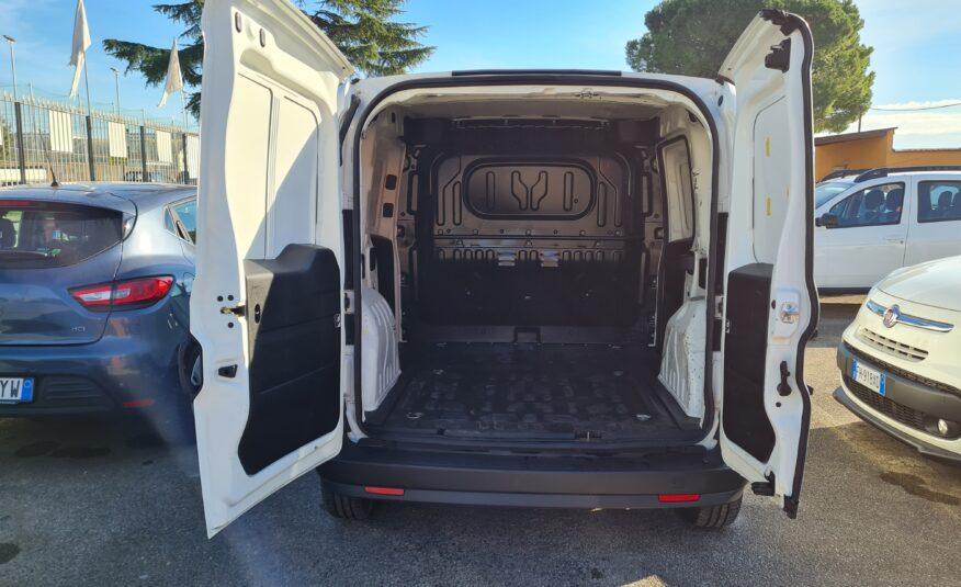 FIAT DOBLO' 1.3 M. JET 95 CV CARGO