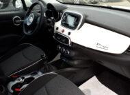 FIAT 500X 1.3 M. JET 95 CV POP STAR