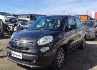 FIAT 500L 1.6 M. JET 105 CV EASY