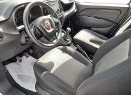 FIAT DOBLO' 1.6 M. JET 120 CV CARGO MAXI