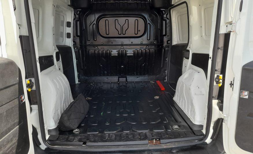 FIAT DOBLO' 1.6 M. JET 105 CV CARGO
