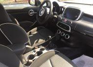 FIAT 500X 1.3 M. JET 95 CV BUSINESS