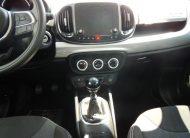 FIAT 500 L 1.6 M. JET 120 CV BUSINESS
